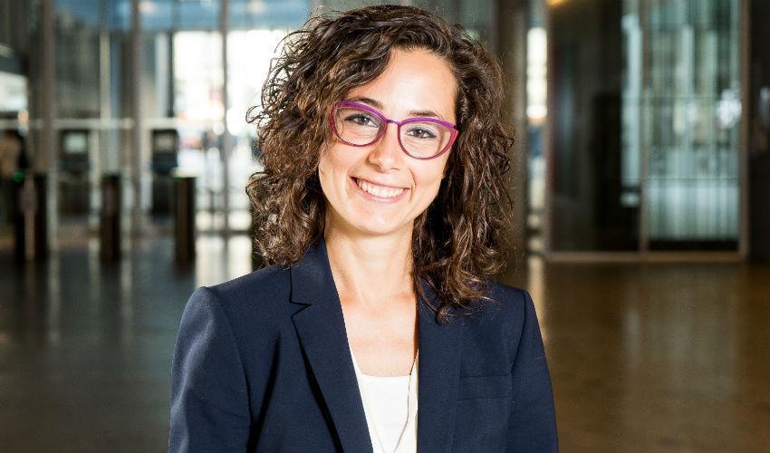 YIEA!, Mara Squicciarini Wins the Young Italian Economist Award