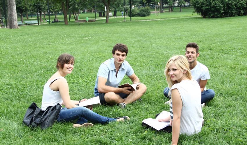 La Bocconi Summer School double la mise