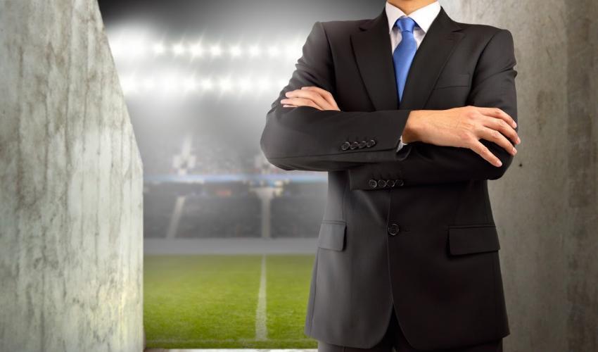 Financial Fair Play: European Clubs' Accounts Are Getting Better