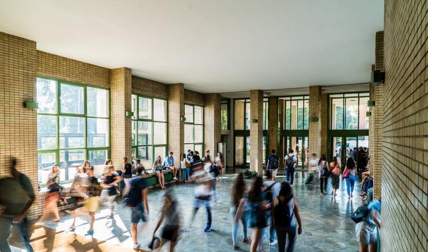 Open Day Graduate: Data Science e scienze politiche le due nuove lauree magistrali Bocconi