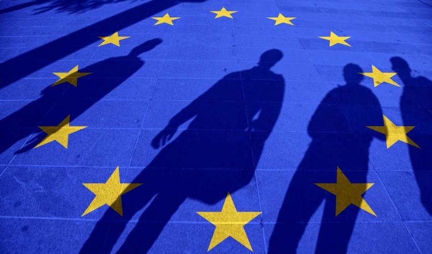 Il futuro dell'Europa al centro di un'esperienza multicampus