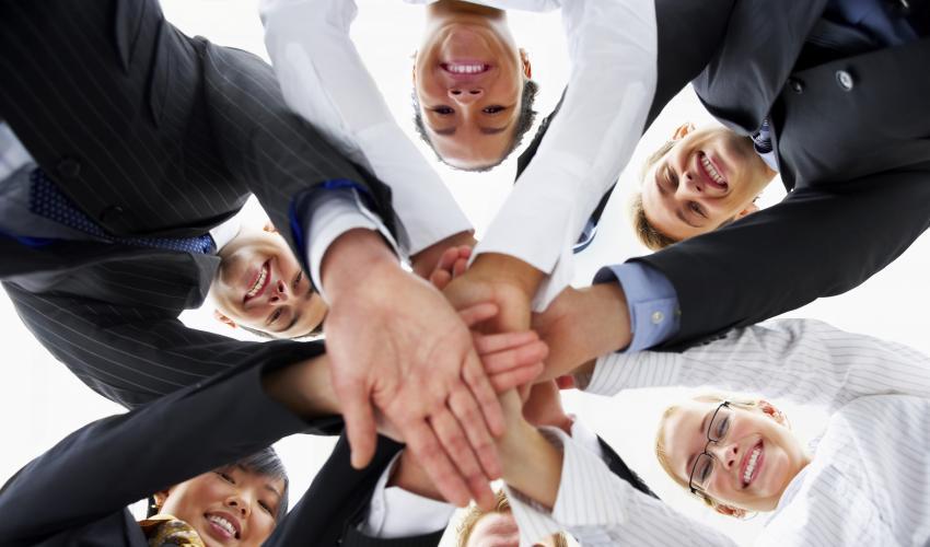 Un sostegno multiforme