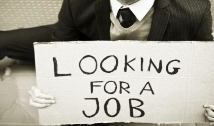 Quale lavoro per i giovani?