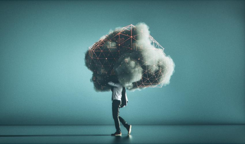 Veloce, flessibile e scalabile, arriva la cloud enterprise