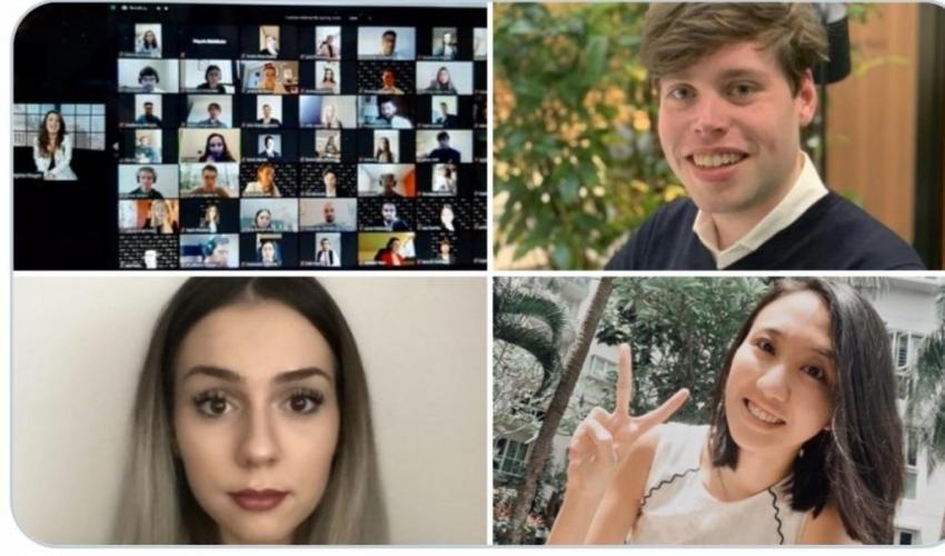 Sostenibilita' e innovazione guidano i vincitori dell'FTxBocconi Challenge 2021