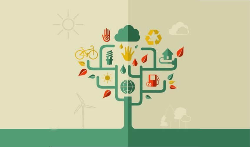 Corporate Sustainability: A New Bocconi MOOC